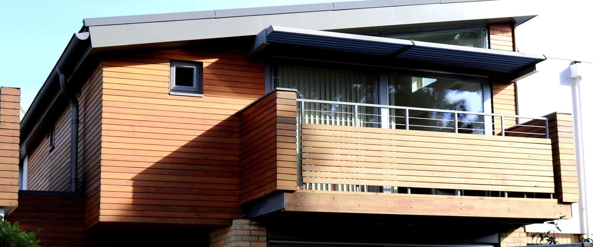 apartment-architectural-design-architecture-323774.jpg